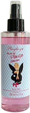--playboy-pin-up-acqua-corpo-200