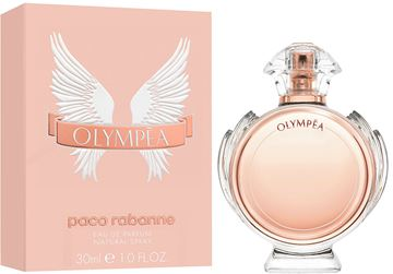 paco-rabanne-olympea-edp-30-spr-donna