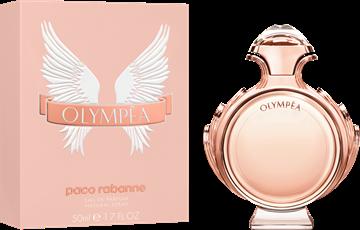 paco-rabanne-olympea-edp-50-spr-donna
