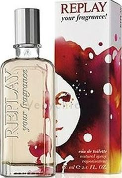 --replay-your-donna-edt-60-spr