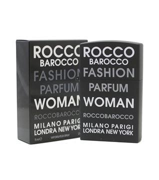 --rocco-barocco-fashion-d-edt-75-80001
