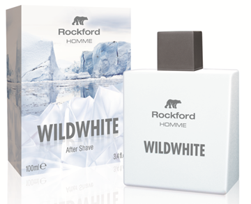 rockford-dopo-barba-ml-100-wildwhite