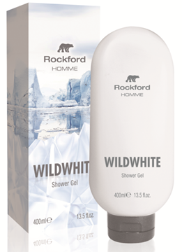 rockford-doccia-ml-400-wildwhite