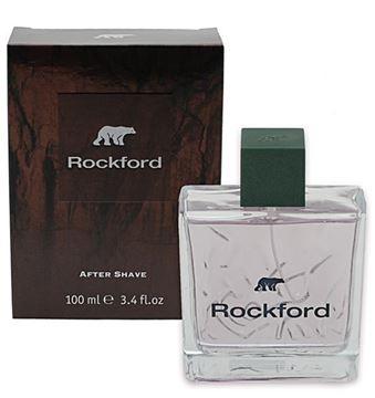 rockford-dopo-barba-classico-ml-100