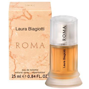 roma-biagiotti-donna-edt-25-spray
