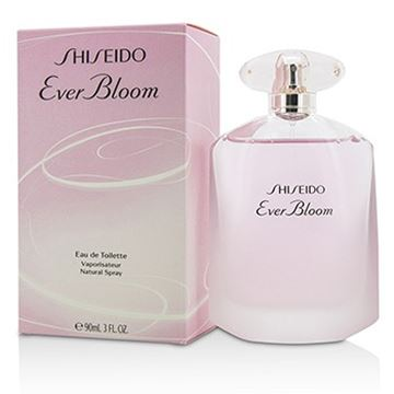 shiseido-ever-bloom-edt-90-spr