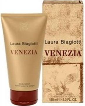 --biagiotti-venezia-body-lotion-150-ml-