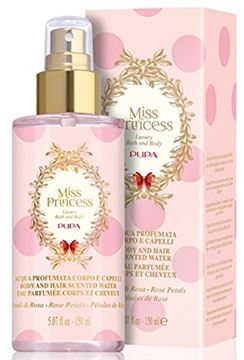 pupa-miss-princes-acqua-prof-petali-ml-150-5001