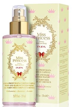 pupa-miss-princes-acqua-prof-gelsomino-ml-150-5004