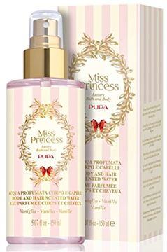 pupa-miss-princes-acqua-prof-vaniglia-ml-150-5005