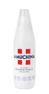 Picture of AMUCHINA DISINFET.ML.1000