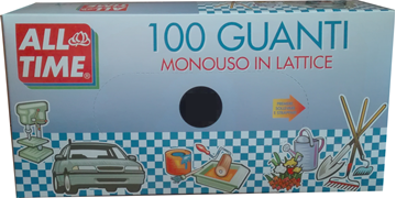 all-time-guanti-x-100-monouso-grandi