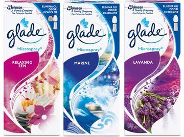 glade-deod-microspray-ricar-bagno--4926---685239