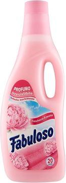 fabuloso-ammorb-lt-1-5-rose-peonia-ciliegio