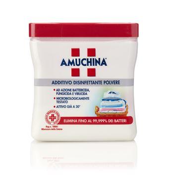 amuchina-bucato-polvere-gr-500-disinf-