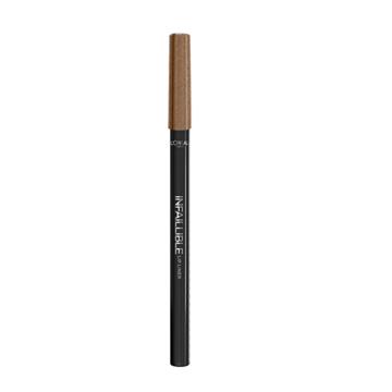 oreal-matita-labbra-001-infaillible