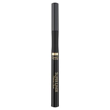oreal-superliner-4-perf-slim-brown