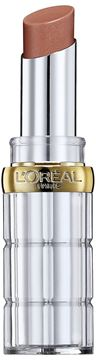 oreal-ross--col--riche-shine-steal-657