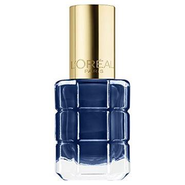 --oreal-smalto-ad-olio-669-blu