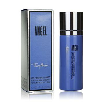 angel-mugler-donna-deod-100-spr