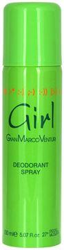 girl-gian-m-venturi-deod-spr-150-offe