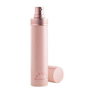 jean-paul-gaultier-donna-deod-spray-100