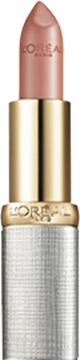 Picture of OREAL ROSSETTO COL RIC VENEZIA 630