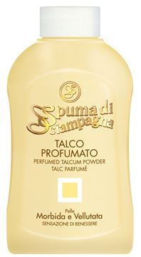 spuma-sciamp-talco-barat-gr-200