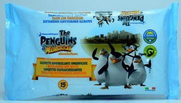 --disney-pinguini--salviette-rinfr--x-15