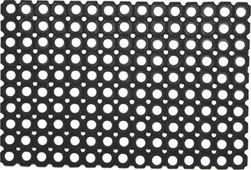 tappeto-gomma-compos-gummy-cm-50x100