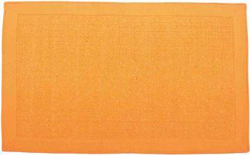 tappeto-unito-cotone--60-x-200