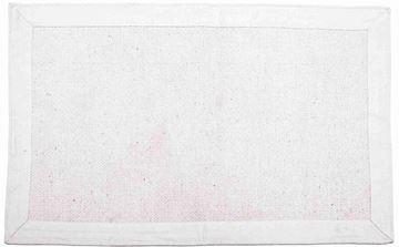 tappeto-unito-50-x-80-cotone