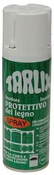 tarlix-antitarlo-spray-ml-200