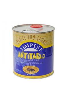 timpest-antitarlo-inodore-ml-500