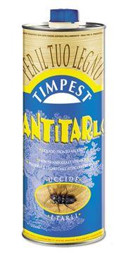 timpest-antitarlo-inodore-ml-1000