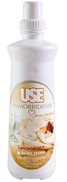 use-ammorb-ml-750-riso---miele