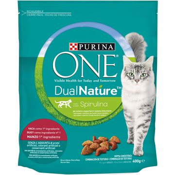 purina-one-gatto-croc-dualnature-gr-400-manzo