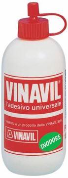 vinavil-colla-liquida-gr-100