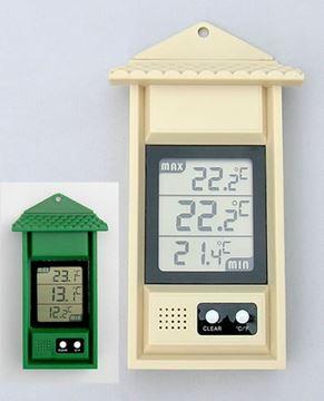 termometro-ambiente-max-min-6401-50556