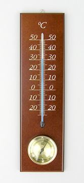 termometro-ambiente---igrometro-art-157