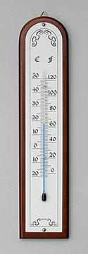 termometro-ambiente-art-120