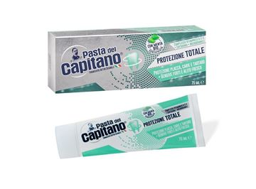 Picture of PASTA CAPITANO DENT.AZIONE DIFESA 360 ML.75