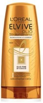 Picture of ELVIVE BALS.OLIO COCCO STRAORD.200