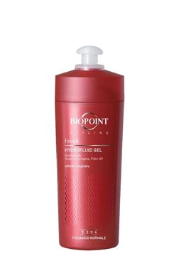 Picture of BIOPOINT 5014 HYDROFLUID GEL ML.200 DOS.