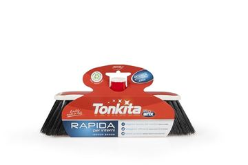 Picture of SCOPA TONKITA RAPIDA+MANICO.A.615/M