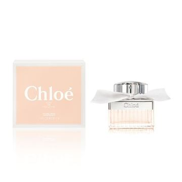 Picture of CHLOE' D EDT 30 SPR
