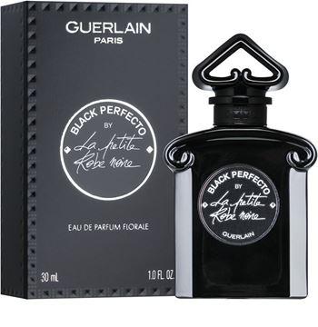 Picture of GUERLAIN BLACK PERFECTO EDP 30 SPR