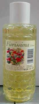 Picture of ACQUA DI COLONIA ML.250 FIORISSIMA