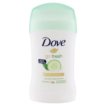 Picture of DOVE FRESH STICK DEOD. 30 ML