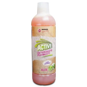 Picture of ACTIVE DETERGENTE GEL PAVIMENTI LT.1 ALOE